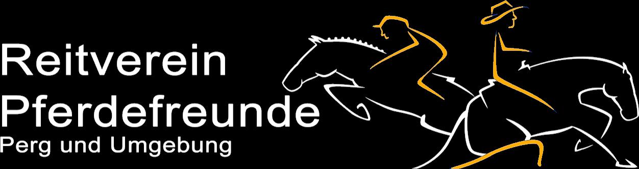Pferdefreunde-Logo-neu-white