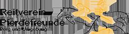 Pferdefreunde-Logo-neu-min